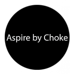 Aspire By Choke