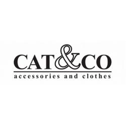 Cat&Co.