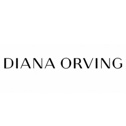 Diana Orving