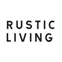 Rustic Living