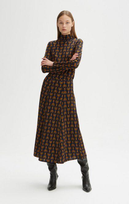 Kjolar/Klänningar